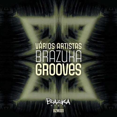 Marco Violent, Dogreen & Flapj4ck - Santa G (Original Mix) out now by Brazuka Music