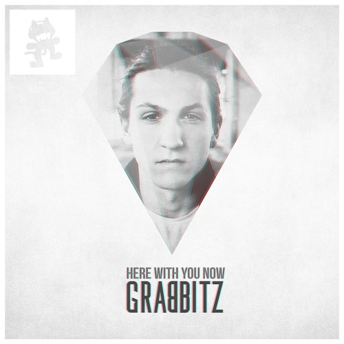 Grabbitz - Here With You Now