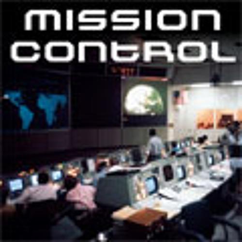 Cover Lagu - Somafm-Missioncontrol64.part1