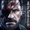 Metal Gear Solid V Ground Zeroes OST - Escape