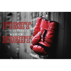 Fight Night - Migos Ft. Just So Smooth
