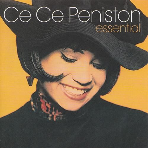 Forever Kid x CeCe Peniston - Finally