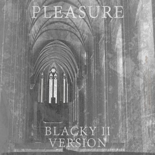 123mrk - Pleasure (Blacky II Version)
