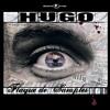 Hugo Tsr - Flaque de Samples - 8/ Sélection Naturelle