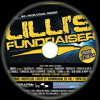 100% Promotions presents - LIlli's Fundraiser - (ChRiStAl b2b RiPpER - Demo Mix) 30/07/14