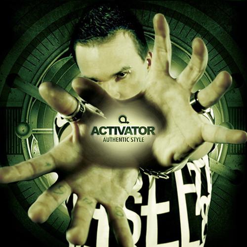 Activator - June