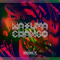 Waxuma - Changó (Umoja Remix)
