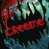 Ljay ft Ej Believe Me spanish version Creeme