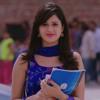 Yarra Ve - Karamjit Anmol | Full Official Music