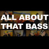 All About That Bass - Meghan Trainor (Cover) mp3
