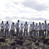 [Just Raw] Happy (Cover) By Kenyan Boys Choir
