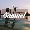 Marlon Roudette - When The Beat Drops Out (Samuel Remix)