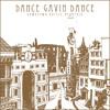 Dance Gavin Dance - Turn Off The Lights I'm Watching