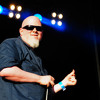 Brother Ali - Forest Whitaker (New Intro) Live