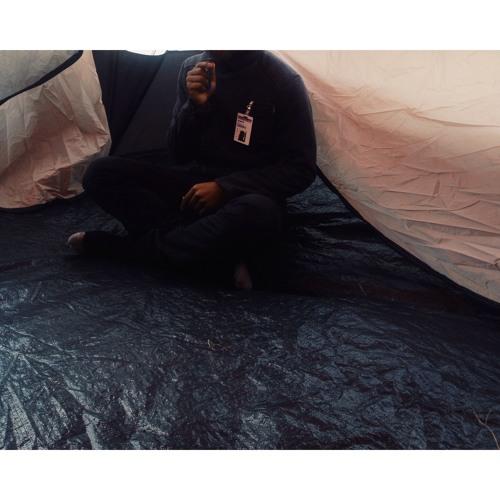Asante' Taylor - R.I.P. Kevin Miller Remix