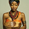 Fatima - Yaba Angelosi [Produced by Yaba Angelosi]