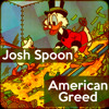 American Greed [Free HQ Download]