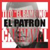 CARNAVAL Remix   Mambo Version  Tito El Bambino Feat Fernandito Villalona