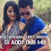 Koi Faryaad - Shrey Singhal | Deejay Addy Remix mp3