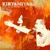 Radhe Syam - Live at Rudra Mandir - Kirtaniyas