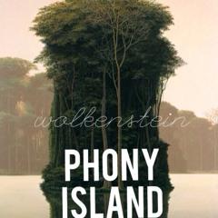 Wolkenstein - phony island (FREE DOWNLOAD)