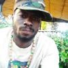 DJ Fire Man at Lama Lama, Bakau(The Gambia)