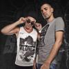 Dimitri Vegas & Like Mike - Live At Tomorrowland 2014 (FULL Mainstage Set HD)