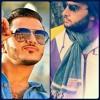 Fakreen - Minoo.Feat.Youssef Arafat