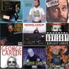"""George Carlin - """"STUFF"""" (Remix w/ Illa J - All Good)"""