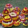 3 Chithu chithula bomma