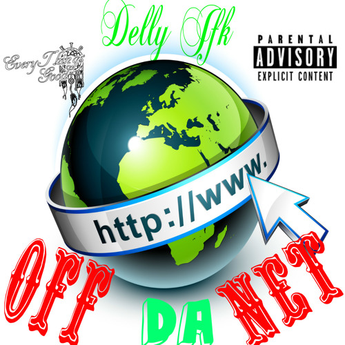 Off Da Net [Prod By - Bass Ballah]