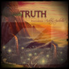 Truth (prod. by Avien)