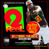 2real VOL.2 The Old Skool Hip Hop & Rnb edition 2002 & B4 Mix (clean mix)