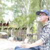 Download Demo full reload up (2012) - Lão Trịnh Mp3