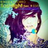 R3HAB & DEORRO_Flashlight (Sec_9 Remix)