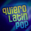 Mix Latin Pop [Mi Ideologia] - Julio2014