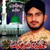 Download MARHABA YA NABI by M.Waqas Raza Qadri 1st Album 2011 Mp3