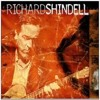 Free Download Interview With Richard Shindell - WKSU - Folk Alley Podcast - 2008 Mp3