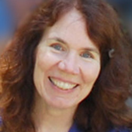 October 2013: Cielle Backstrom