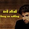 Avi Shai - Keep On Asking ==--  ((( FREE DOWNLOAD ))) [unmastered]