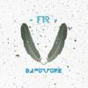 Dj Future - FTR(Original Mix) OUT NOW! FREE DL