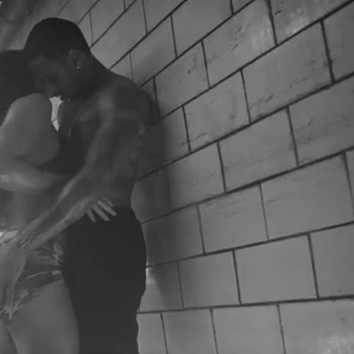 Trey Songz - Na Na (D.A.C Remix)
