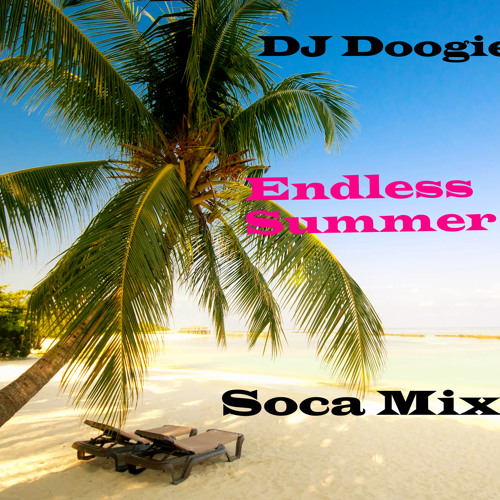Endless Summer Free Download