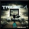 Trideca- The Answer (Original Mix) Free DL!!!