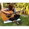 Lost Stars - Keira Knightley / Adam Levine (Ai dela Cruz cover)