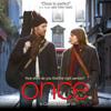 Falling Slowly  (OST Once) - Andri Guitara, Barsena, Cikallia (cover)