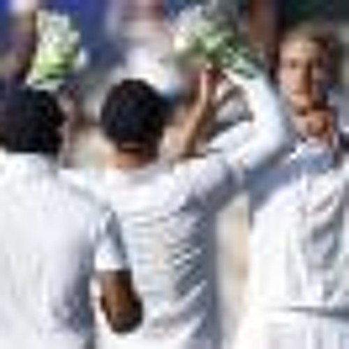 Coral Daily Download - England have firepower to beat India