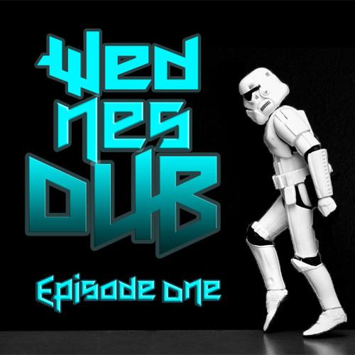 WednesDUB Episode 1 - January 22nd, 2013