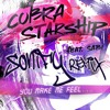 Cobra Starship Feat. Sabi - You Make Me Feel (Sonify Remix) MP3 Download