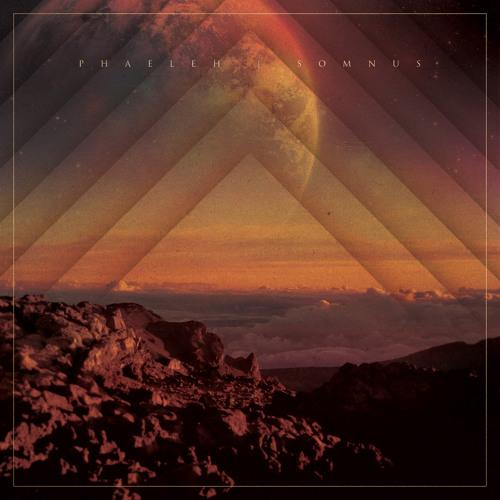 Somnus (Free Ambient Album)
